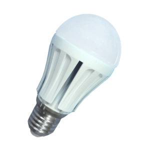 A55 LED Bulb Light 30000h E27/E26 (TC-A55/7W)