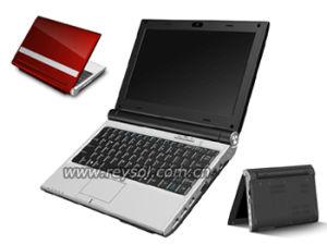 Notebook Computer RL102r