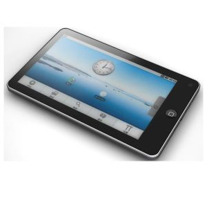 Rockchip Tablet PC With Android OS (MID-70-R1)