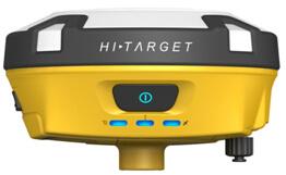 Hi Target V60 Rtk GPS pictures & photos