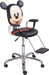 Barber Chair (MH-9813)