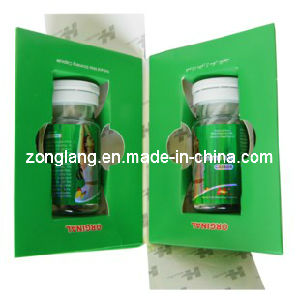 Natural Green Max Slimming Capsule pictures & photos