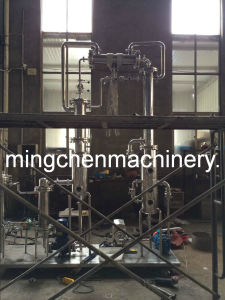Lab Juice Evaporator