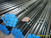 API 5CT Casing Pipeline Pipe