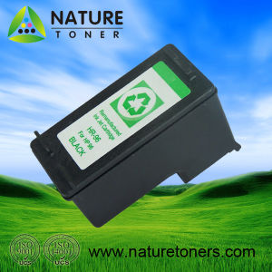 Compatible Brand New Black Ink Cartridge No. 96 (C8767W) for HP Inkjet Printer pictures & photos