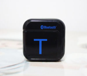 Bluetooth V2.1 Audio Transmitter Music Dongle