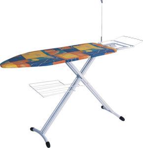 Ironing Board (KS-04)