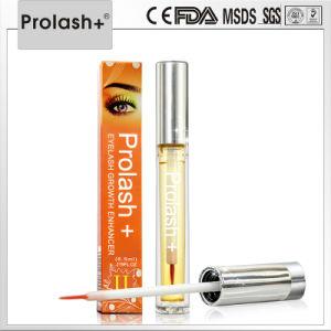100% Pure Natural Effective Prolash+ Eyelash Enhancing Serum pictures & photos