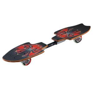 Surfing Board (THSK-20)