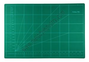 A0~A5 2mm or 3mm Thickness Cutting Mat pictures & photos