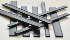 I Type Polyamide Thermal Break Strip