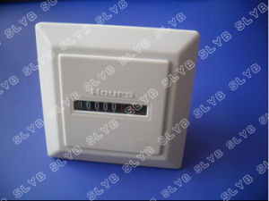 Hm-1 Mechanical Type Hour Meter / Hour Counter/ Timer