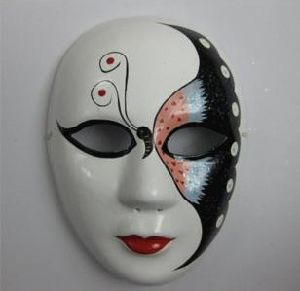 Mask pictures & photos