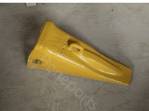 Komatsu Casting Parts 417-70-13250 Bucket Teeth pictures & photos