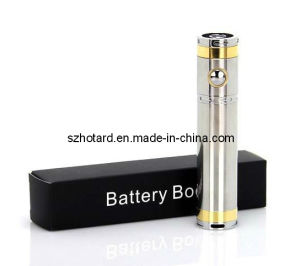 High Quality Huge Vapor Mechanical pH22 Mod in Stock