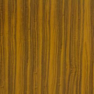 7mm HDF Laminate Flooring 805 pictures & photos