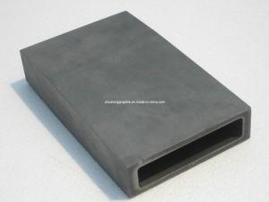 Graphite Flat Mold