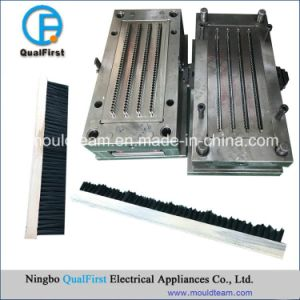 Plastic Mould for Brush Stick pictures & photos