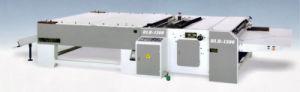 Board Lining Machine (BLB-1300A)