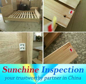 Furniture Quality Control - Furniture Inspection in China - Experienced QC Team in Furniture Field pictures & photos