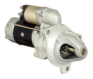 Hino EK100 EL100 K13C K13D Starter Motor for ZM443 ZM403 FS275
