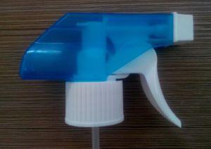 Trigger Sprayer Wl-Tr017 Sprayer, Sprayer, Clean Sprayer pictures & photos