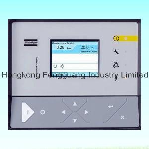 Screw Air Compressor PLC Controller Control Panel pictures & photos