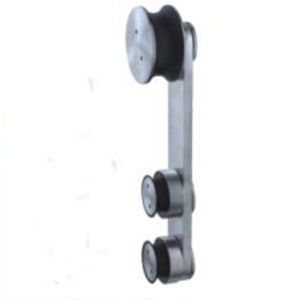 Sliding Door System (OF-A-1) Roller pictures & photos