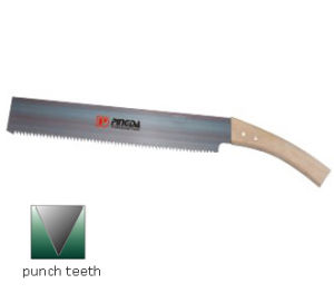 Pruning Saw (OK9006)