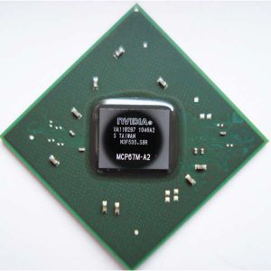 Mcp67mv-A2 IC Chips