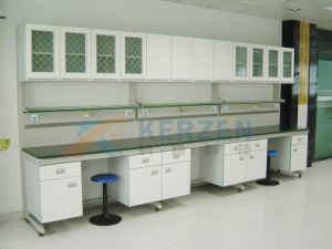 china trespa worktop chemical laboratory side bench. Black Bedroom Furniture Sets. Home Design Ideas