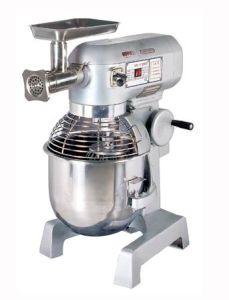 Food Mixer (B20F)