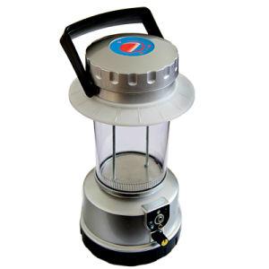 6V LED Lantern (YF-ST01)