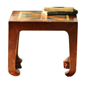 Chinese Antique Furniture Wooden Table pictures & photos