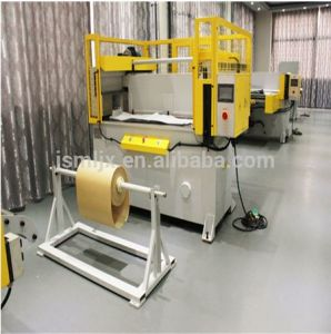 Hydraulic Plane Shoes Making Machine pictures & photos