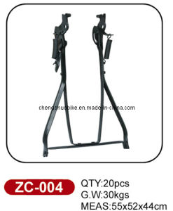 Cheap Price Bicycle Stand Zc-004 pictures & photos