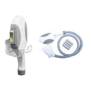 Elight Opt Shr Hair Laser Removal Skin Care Beauty Salon Equipment pictures & photos
