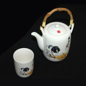 Cup (01)