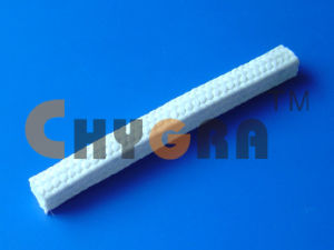Braided Packing P1133 PTFE Filament Packing pictures & photos
