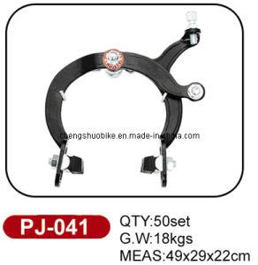Top Quality Caliper Brake Pj-041 pictures & photos