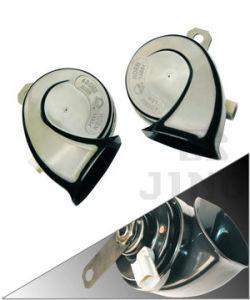 Japanese Spiral Horn, Sport Horn, for Honda Horn (JZHN 70C-08)