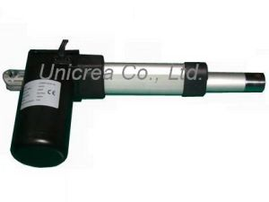 Linear Actuator (6000N) (JC35DF)