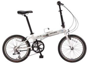 Popular Design Mountain Bike