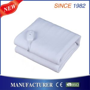 Double King Electric Heating Under Blanket with Over Heat Protection pictures & photos