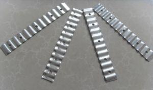 Hot DIP Galvanized Metal Pressed Parts/Brick Tie/Building Parts pictures & photos