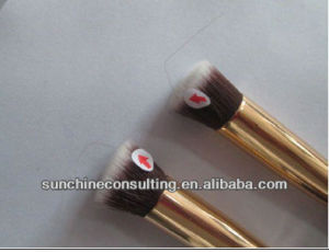 Cosmetic Brush Quality Control/ Inspection Services in China pictures & photos