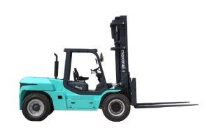 Diesel Forklift 8.0-10.0ton