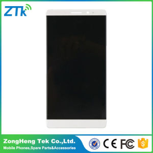 Wholesale LCD Touch Digitizer for Huawei Honor Mate 8 Screen pictures & photos