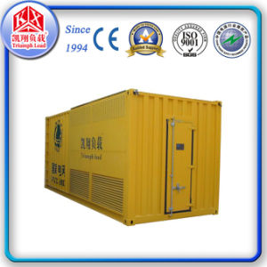 AC Dummy Load for Genset pictures & photos