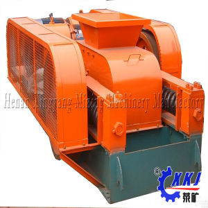 Widely Use Iron Ore Roller Crusher in Abroad pictures & photos
